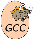 install gcc linux