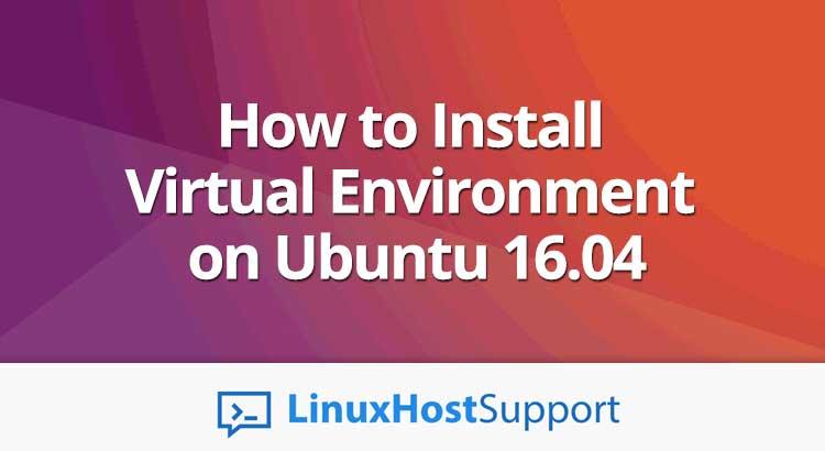 install python 2.6 ubuntu