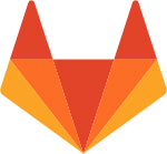 Install GitLab on Ubuntu 16.04