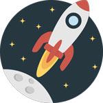 speed up a website on CentOS 7