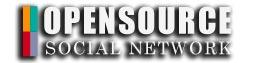 open source social network apache lamp install guide ubuntu