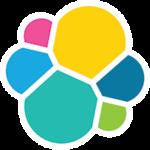 installing elasticsearch on ubuntu 20.04