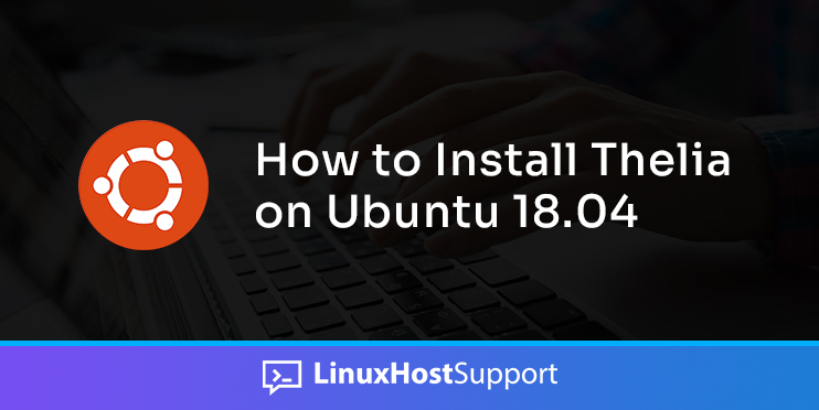 how to install thelia on ubuntu 18.04