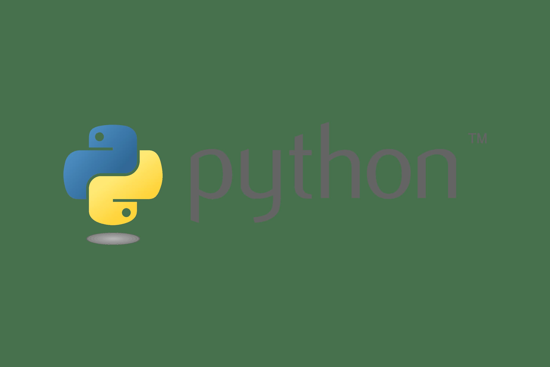 install python 3.9 on ubuntu 20.04
